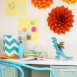 DIY-Giant-Paper-Dahlias-150x150