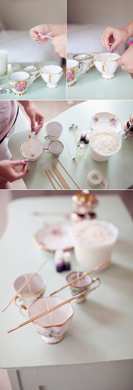 DIY-Vintage-Teacup-Candles