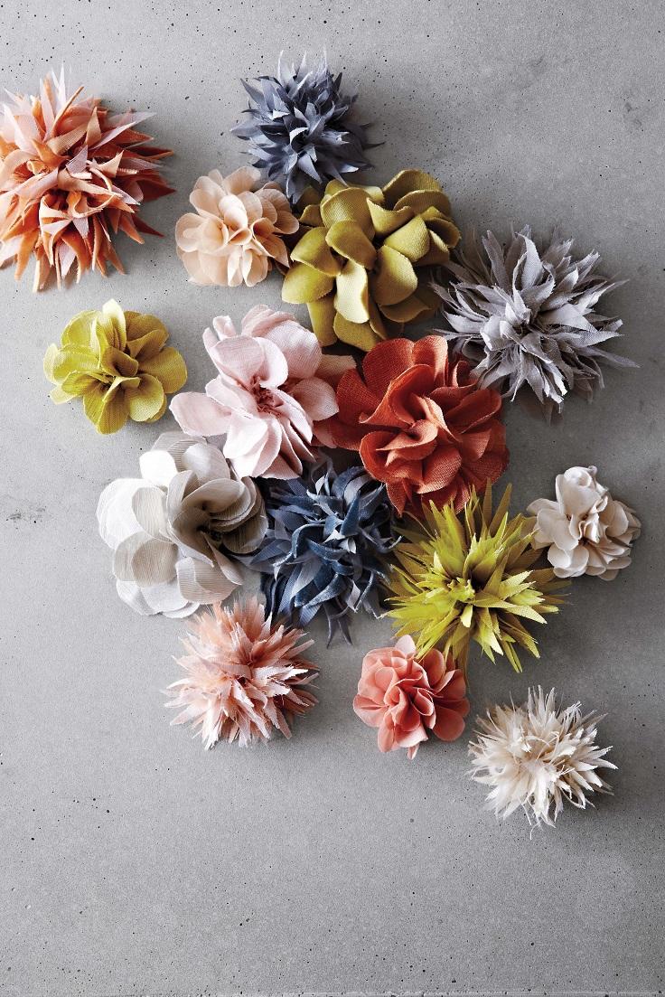 Dahlia-Fabric-Flower-Tutorial