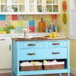 Dresser-Turned-Island-150x150