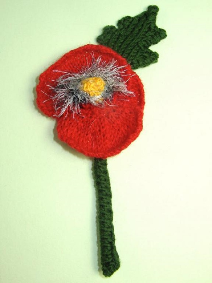 Free-Poppy-Flower-Buttonhole-Accessory1