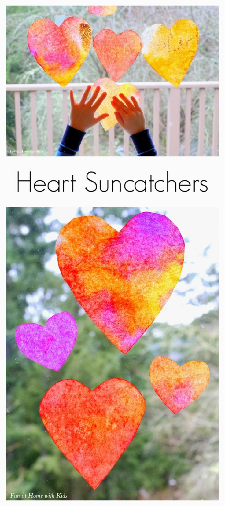 Heart-Suncatcher-Craft-for-Toddlers