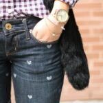 Heart-print-jeans-150x150