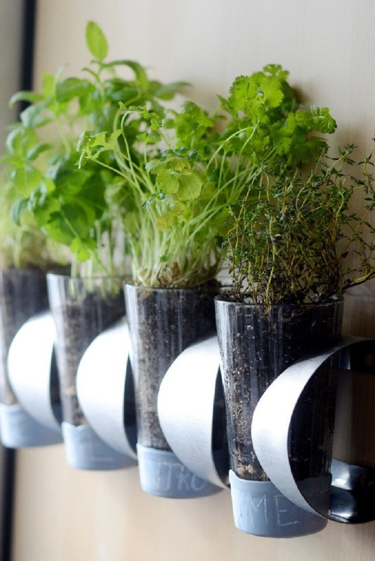 Indoor-Herb-Garden-IKEA-Hack