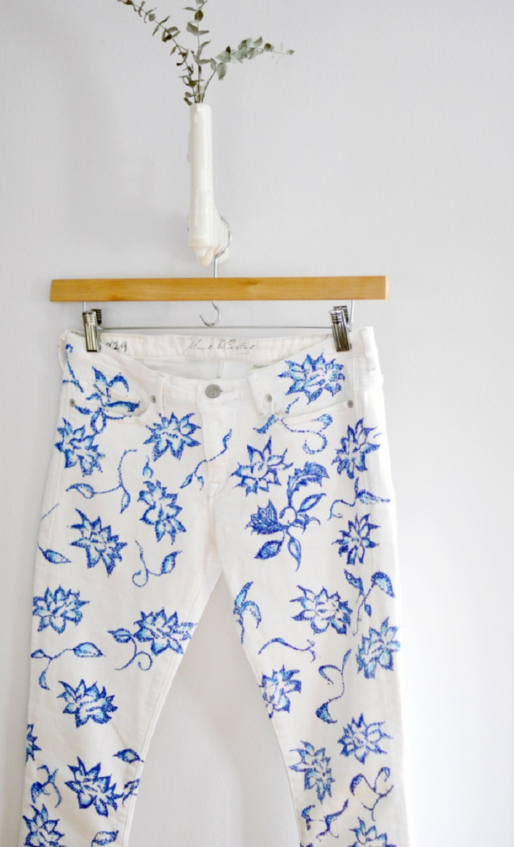 Lace-Bonanza-Jeans
