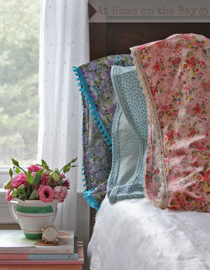 Lace-Trimmed-Standard-Pillowcase-Tutorial