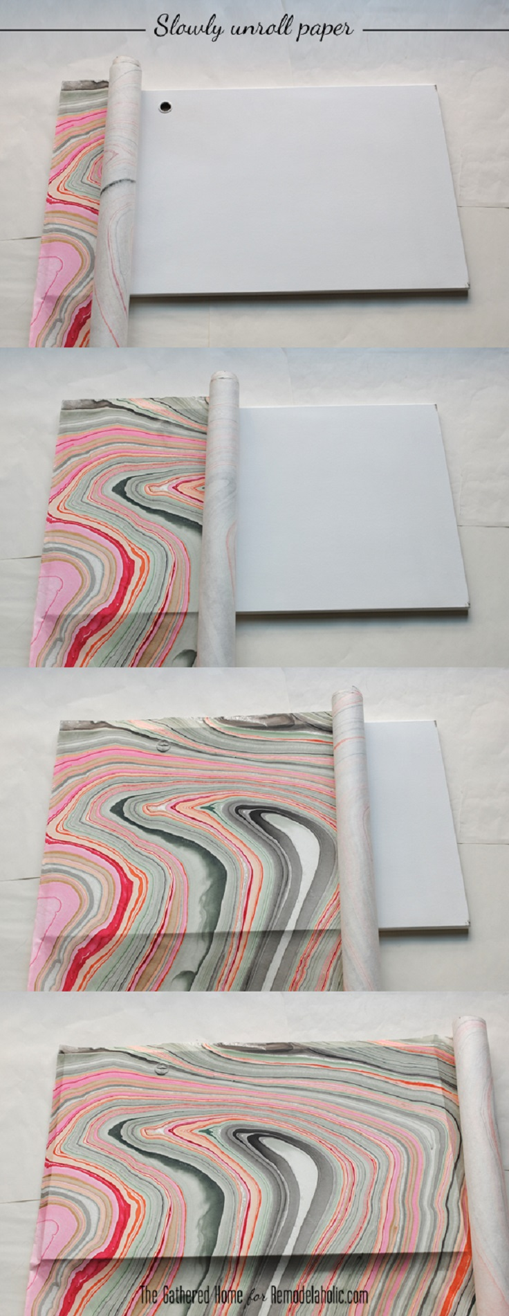 Marbled-Decorative-Paper
