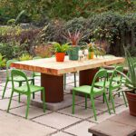 TOP 10 Fun Backyard DIYs You Simply Must Try   Top Inspired