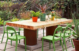 TOP 10 Fun Backyard DIYs You Simply Must Try | Top Inspired