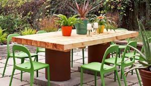 Modern-Family-Table