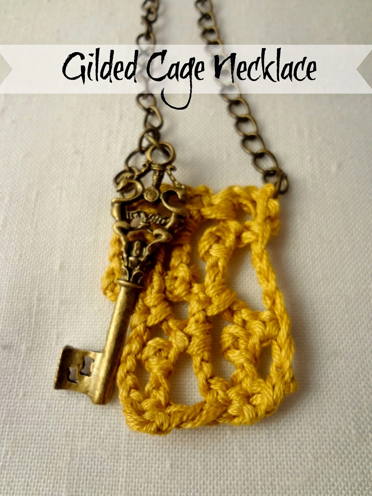 My-Gilded-Cage-Necklace