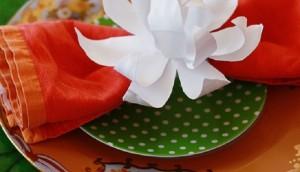 Paper-Plate-Magnolias