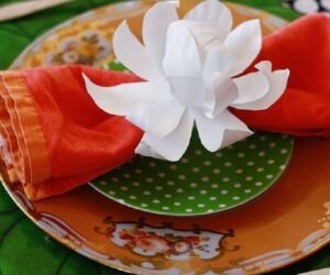 TOP 10 Fun and Affordable Paper Plates Crafts