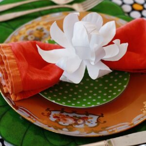 TOP 10 Fun and Affordable Paper Plates Crafts | Top Inspired