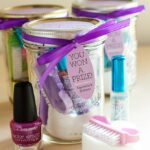 TOP 10 Most Creative DIY Bridal Shower Favors | Top Inspired