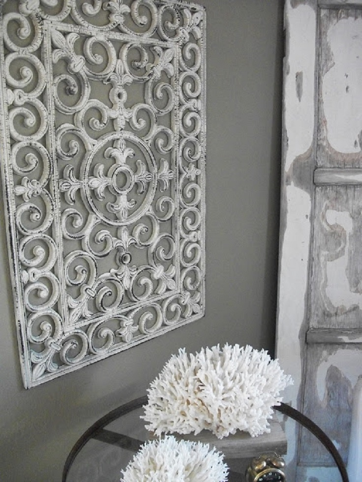 Rubber-Door-Matt-Wall-Art