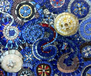 Top 10 Impressive Mosaic Projects for Your Garden