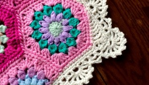 Treble-Scallop-Edging-Free-Pattern