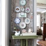 TOP 10 DIY VIntage Inspired Home Decor Ideas | Top Inspired