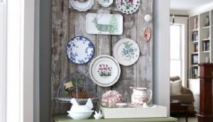 Vintage-Door-and-Plates