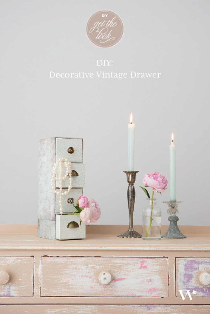 top 10 diy vintage inspired home decor ideas top 10 diy vintage inspired home decor ideas