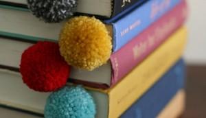 Yarn-Ball-Bookmark