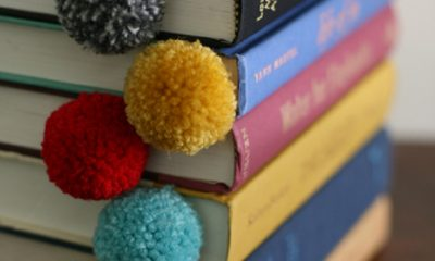 TOP 10 Ways to Use up Your Leftover Scrap Yarn | Top Inspired