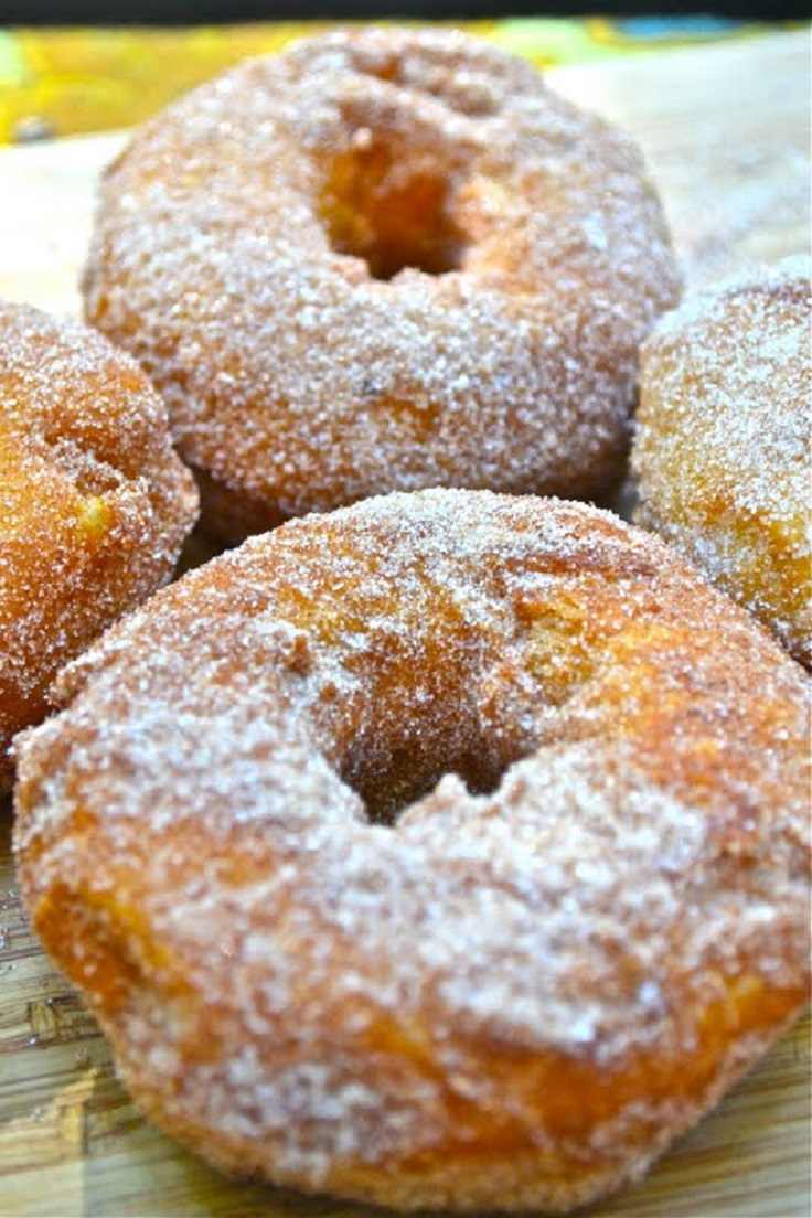 canned-biscuit-doughnut