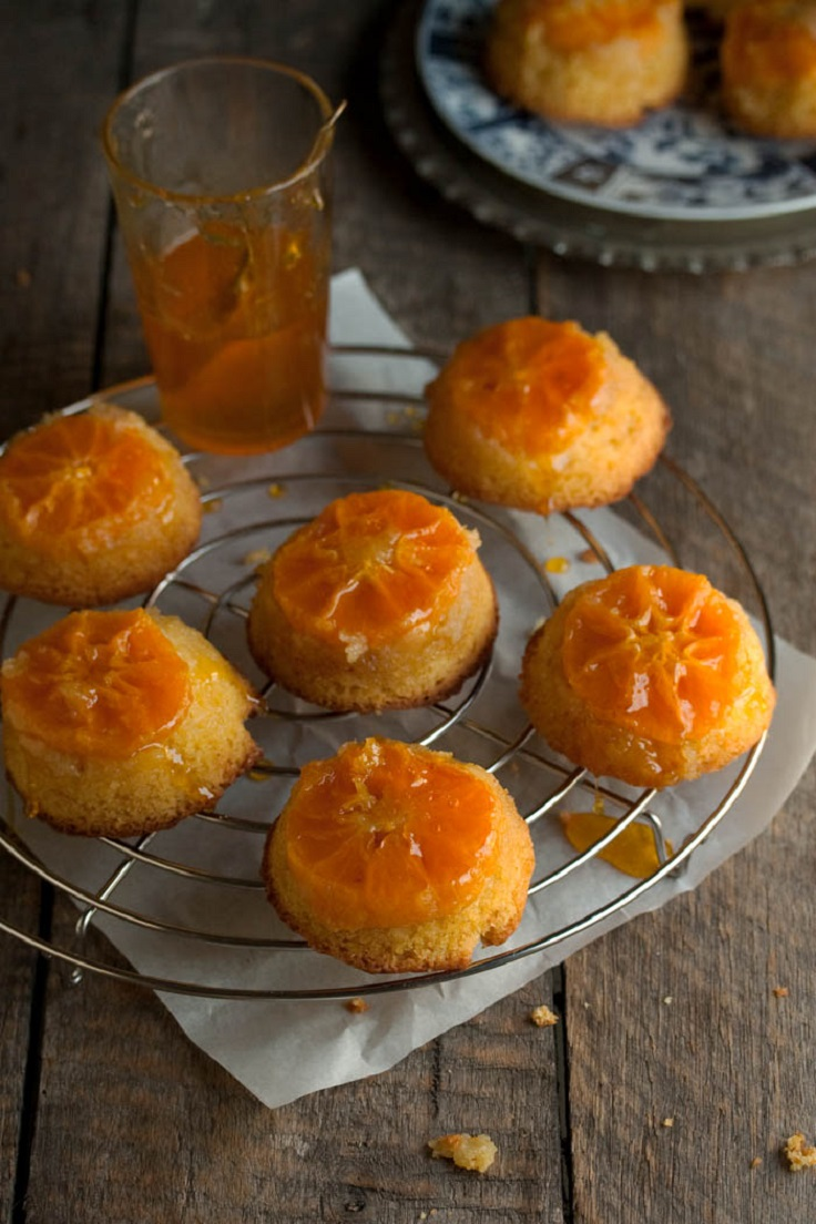 Top 10 Easy Desserts You Can Make In A Muffin Tin