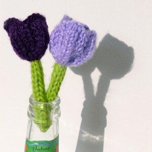 crocuses-knit-a-spring-flower-300x300