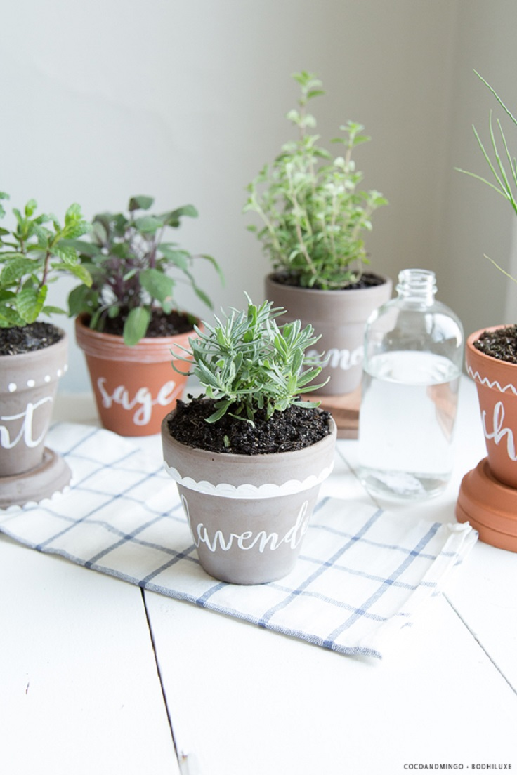 cute-diy-hetb-planter-pots
