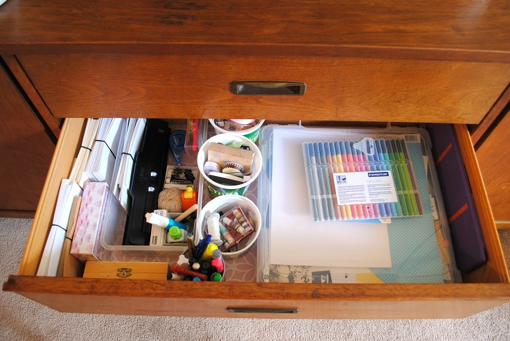 drawer-for-all-sorts-of-things