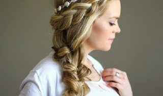 easy-diy-wedding-hairstyles