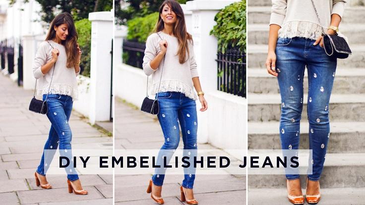 embellished-jeans
