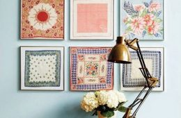 Top 10 DIY Simple Wall Art Ideas For Decorating Your Home | Top Inspired