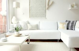 Top 10 Ways To Make Small Space Look Bigger   Top Inspired