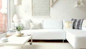 furniture-that-fills-the-room