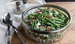 healthy-side-dish