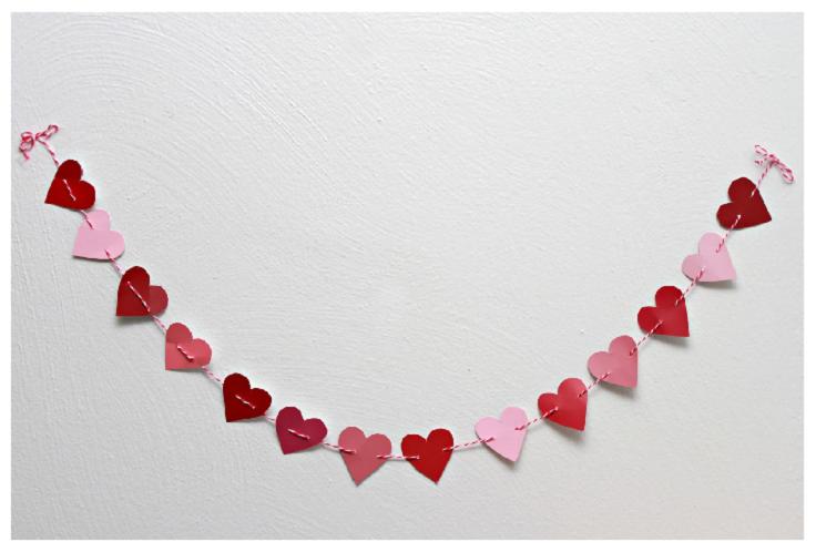heart-wall-art