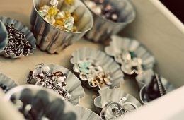 Top 10 Creative Ways To Storage Your Jewelry | Top Inspired