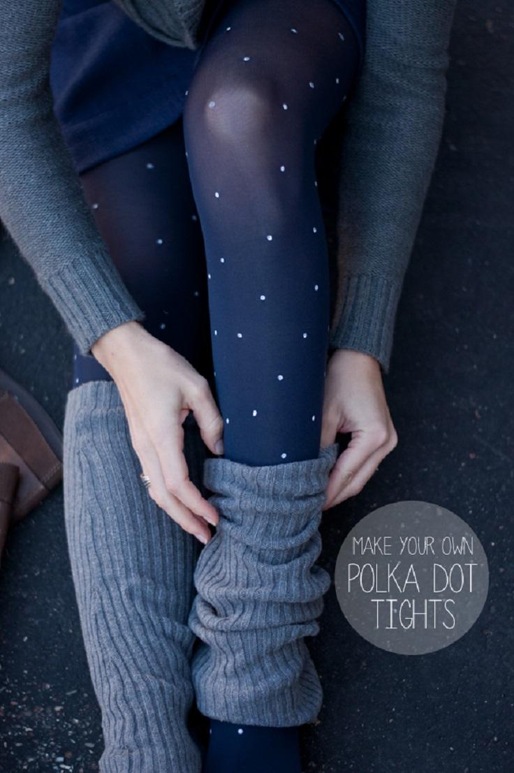 polka-dot-tights