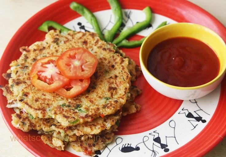 savory-bread-pancakes