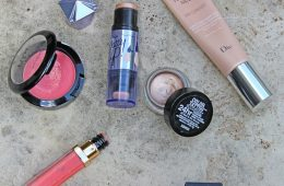 Top 10 Beauty Essentials You'll Need This Summer | Top Inspired