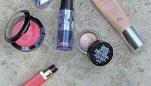 summer-2015-beauty-essentials
