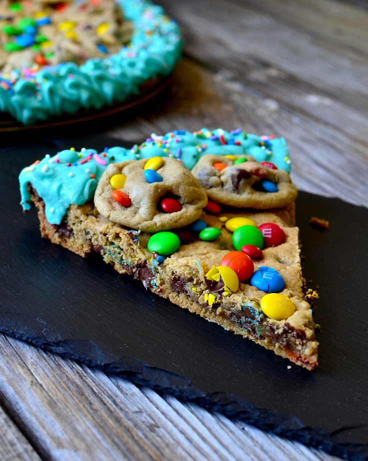 the-cookie-cake