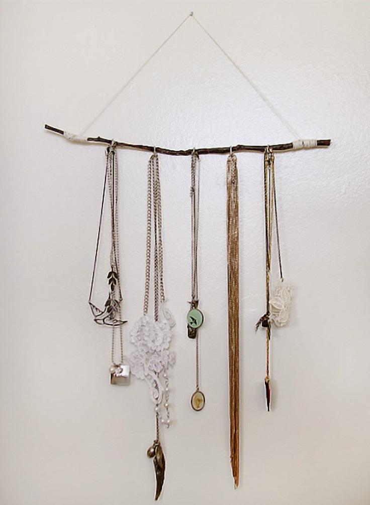 the-creative-twig