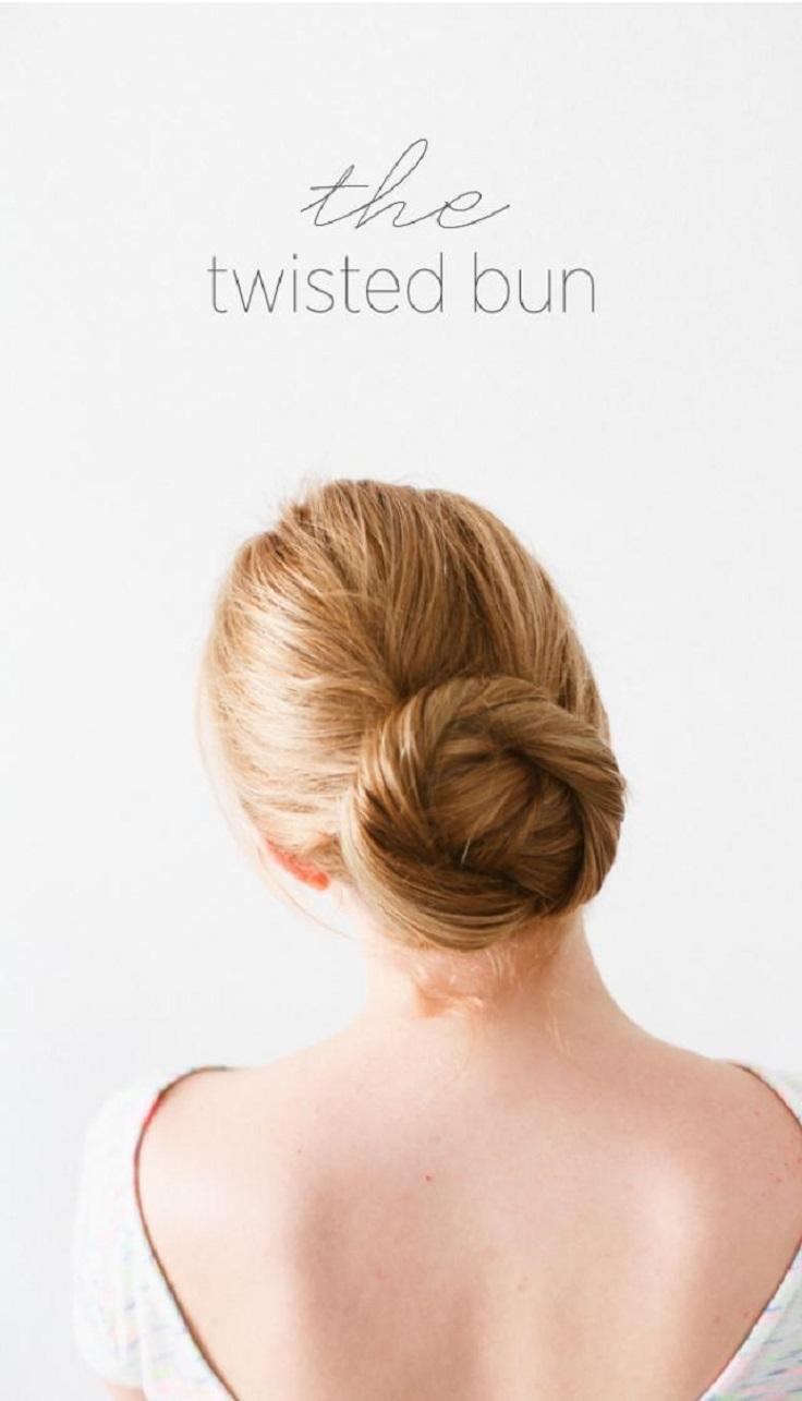 the-twisted-bun
