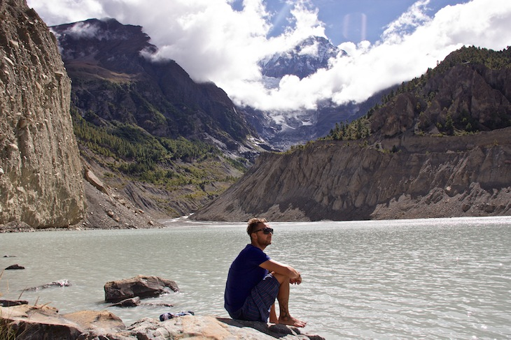 TOP 10 Things you should not miss on Annapurna Circuit