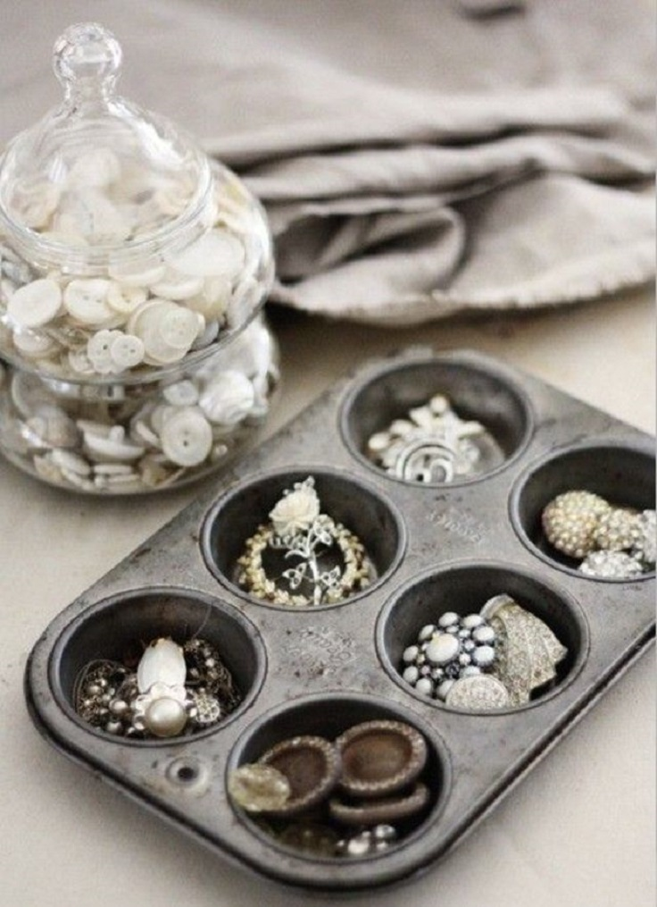 unusual-use-of-the-muffin-tin