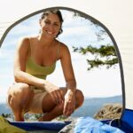 Top 10 Camping Hacks You Should Know | Top Inspired